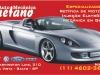 cartao_automecanicacaetano