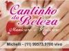 cartao_cantinhodabeleza