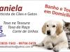 cartao_daniela