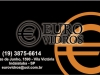 cartao_eurovidros