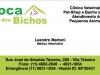 cartao_tocadosbichos