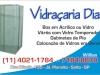 cartao_vidracariadias