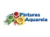 logo_aquarelapinturas