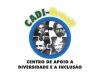 Logotipo - CADI Brasil