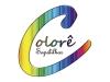 Logotipo - Colorê Sapatilhas