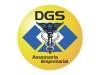 Logotipo - DGS Assessoria Empresarial