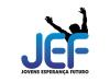 Logotipo - JEF