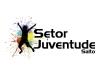 Logotipo - Setor Juventude Salto